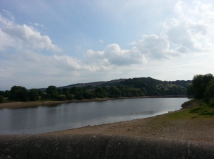 Toddbrook reservoir (1)